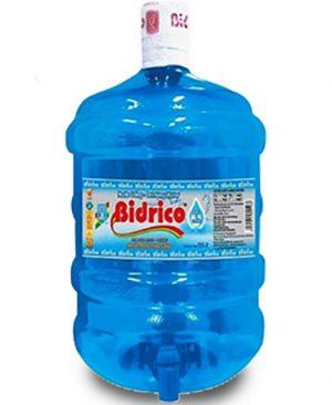 Nước-tinh-khiết-Bidrico