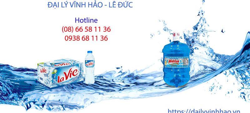 banner-3-dailyvinhhhao.vn