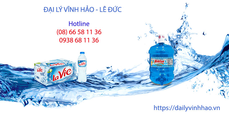 banner-3-dailyvinhhhao.vn