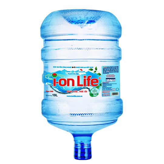 binh-i-on-life-19l-up-nguoc