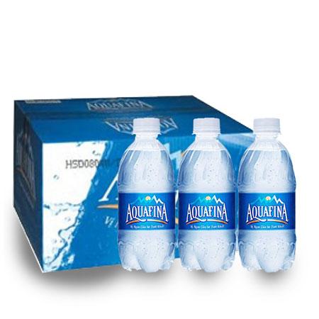 thùng-aquafina-350ml