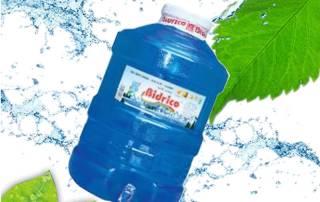 Dây chuyển sản xuất nước tinh khiết bidrico tai tp hcm