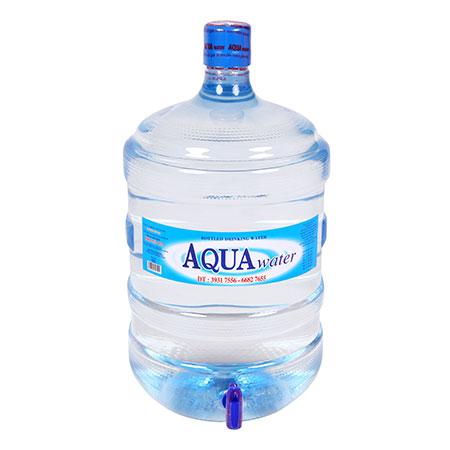 Bình-Aquawater-20l