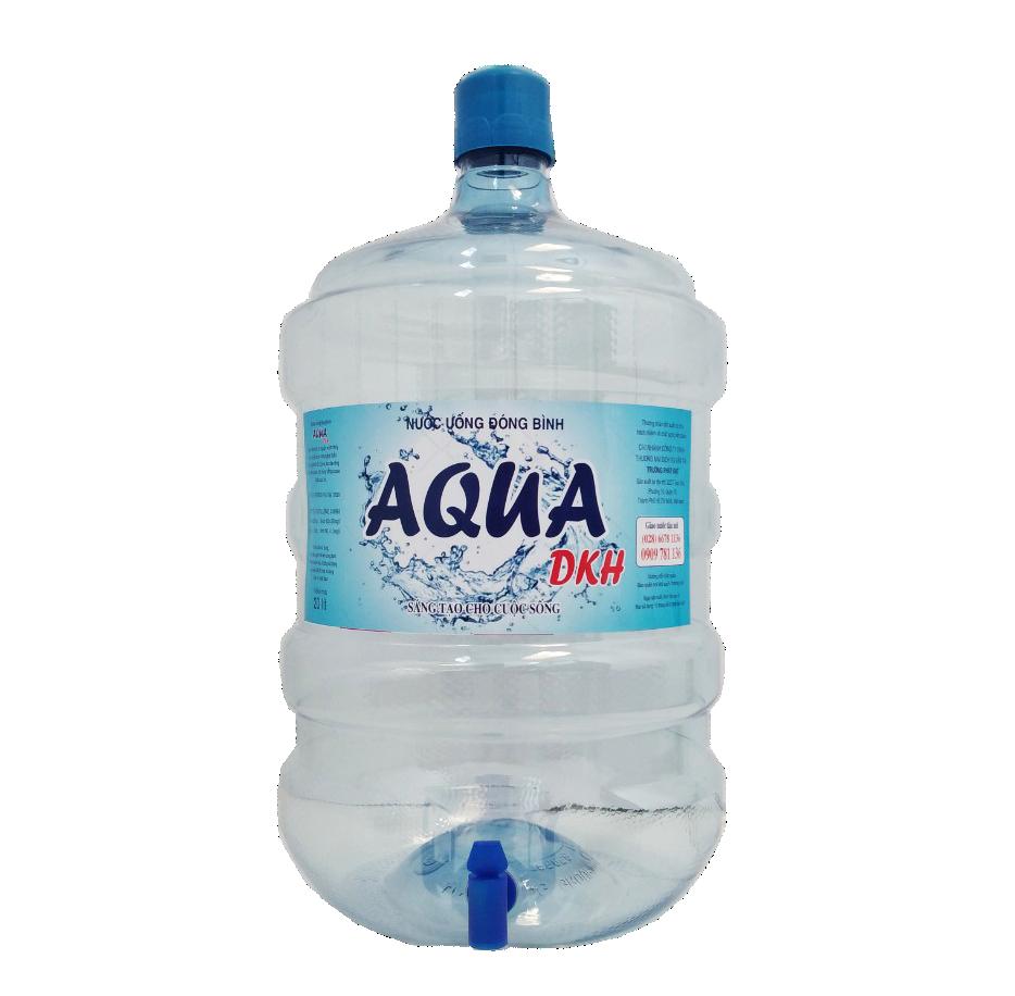 nuoc-AQUA_DKH