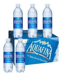 thung-aquafina-500ml