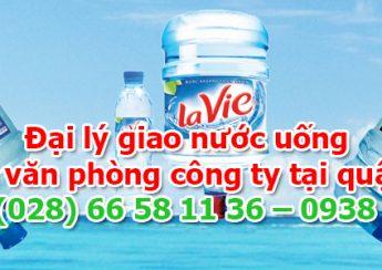 Dai-ly-giao-nuoc-uong-cho-van-phong-cong-ty-tai-quan-3