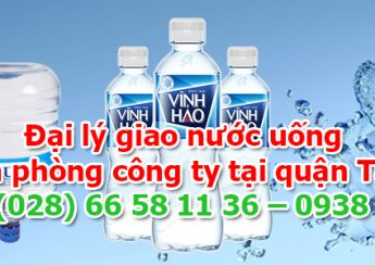 Dai-ly-giao-nuoc-uong-cho-van-phong-cong-ty-tai-quan-Tan-Binh