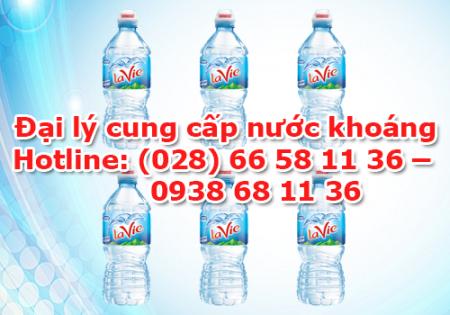 Dai-ly-nuoc-khoang-vinh-hao-quan-5