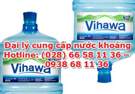 Binh-nuoc-Vihawa-quan-tan-binh