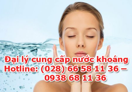 Nuoc-tinh-khiet-cho-co-the