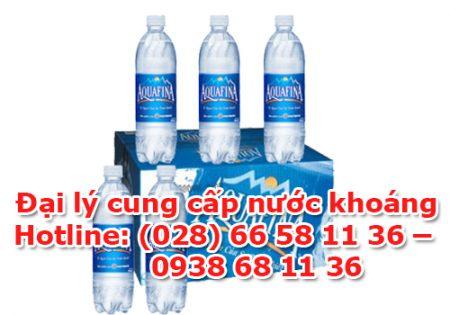 Nuoc-khoang-Aquafina-thung-350ml