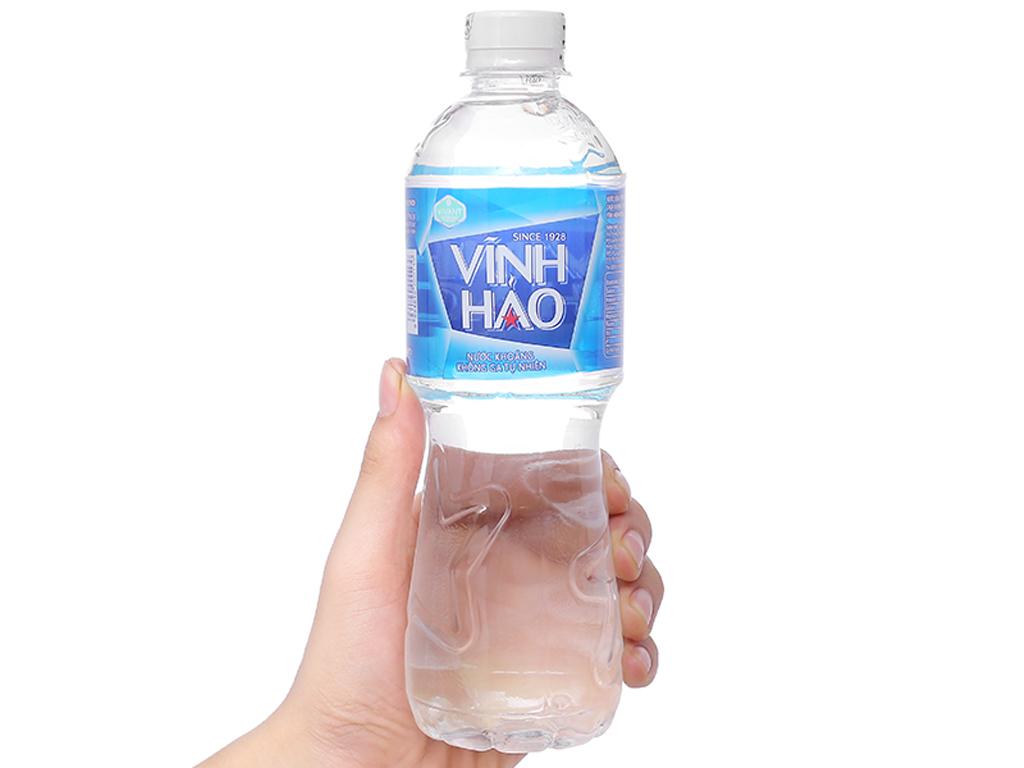 Đại lý Vĩnh Hảo Lê Đức Water