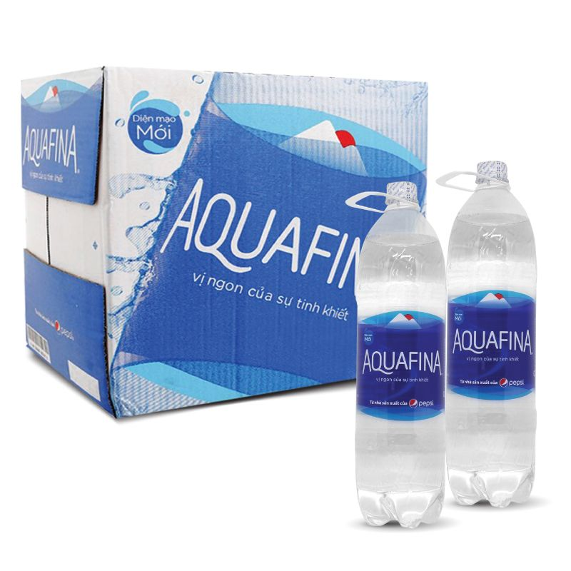 thung-aquafina-1,5-l