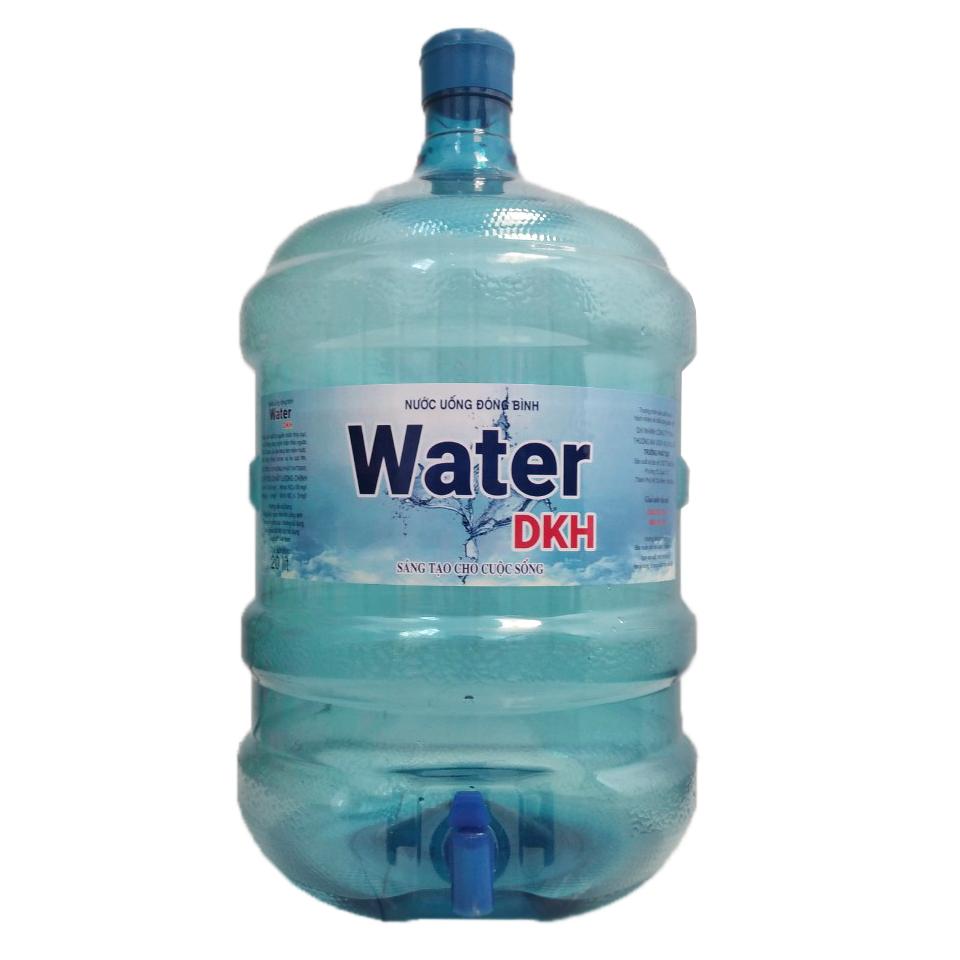 Water-DKH-binh-voi
