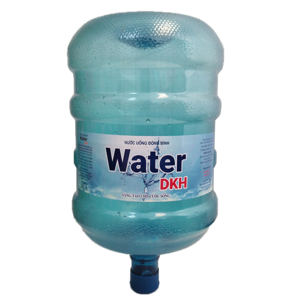 Water-DKH-up-nguoc