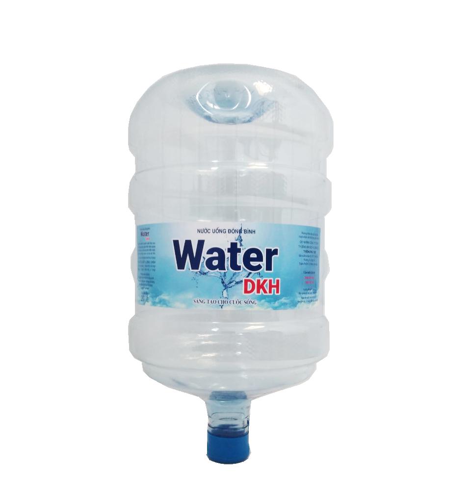 Water_DKH_binh_up