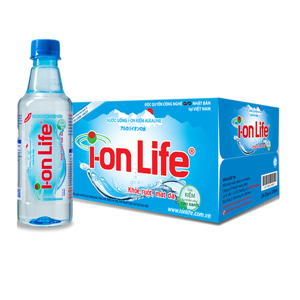 ion-life-330ml