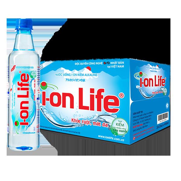 ion-life-450ml
